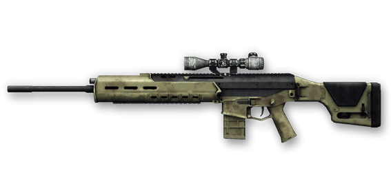 http://wfpro.3dn.ru/Weapon/ACR_SPR.png